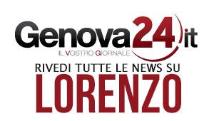 Rivedi tutte le news - Lorenzo Pellerano