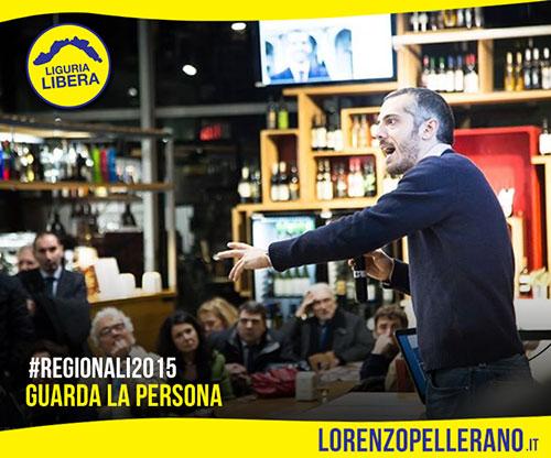 lorenzo_01