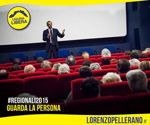 lorenzo_02