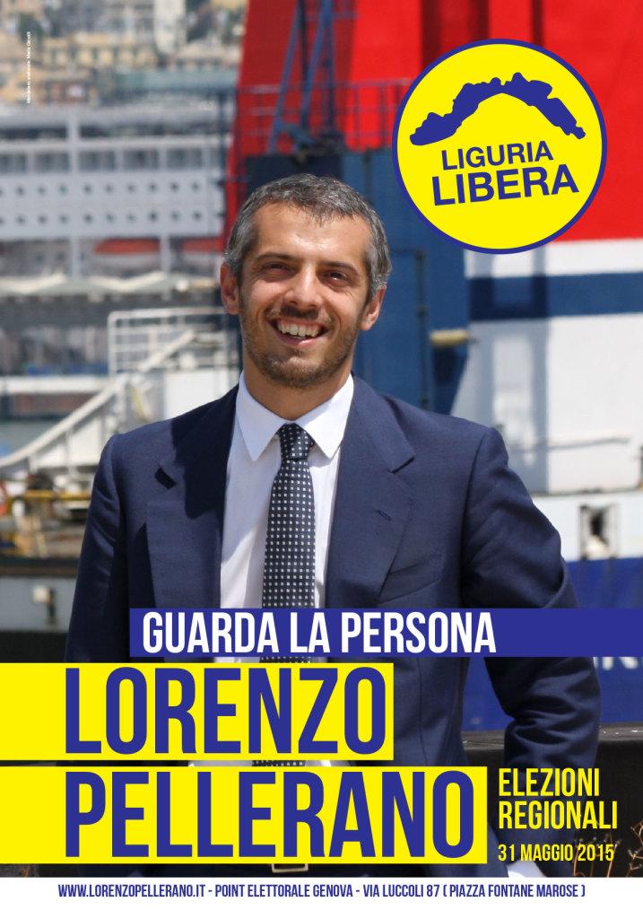 manifesto_02_pellerano